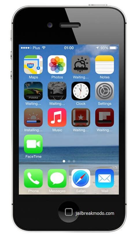 iphone update ios 7 iphone 4 ios 7 download links download ios 7