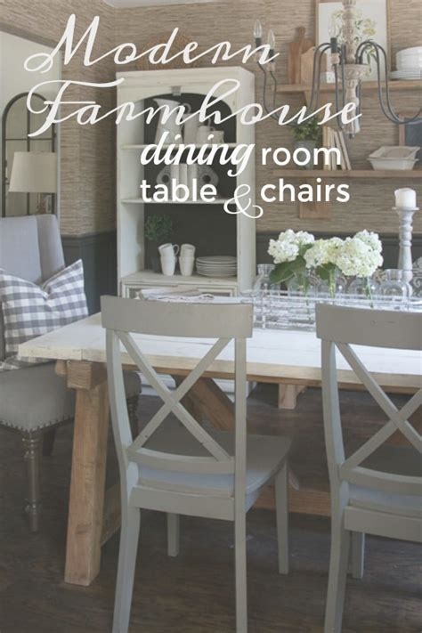 Farmhouse Dining Room Table And Chairs Farmhouse Dining Room Table And Chairs Seeking Lavendar