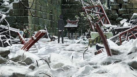 ao no exorcist film magyar felirattal ao no exorcist the movie review b draggle s anime blog