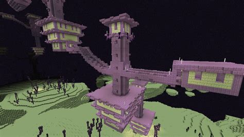 When Did House End by New Flying In 1 9 News Minecraft Forum