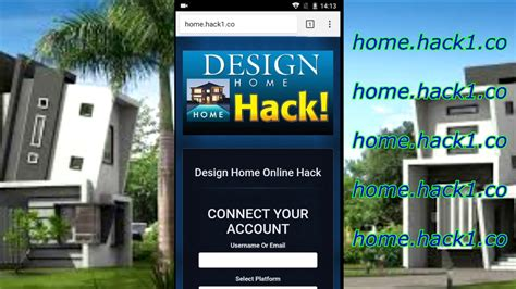 cheats design this home android design home hack free diamonds for android and ios youtube