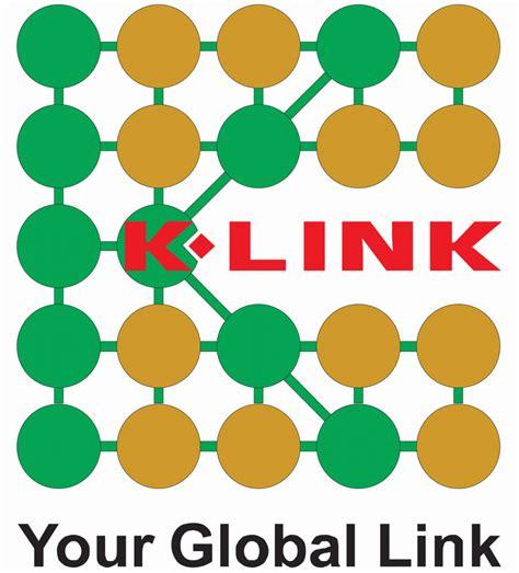 Klink Bio Green klink thực phẩm chức năng klink hotline 0976 360 281