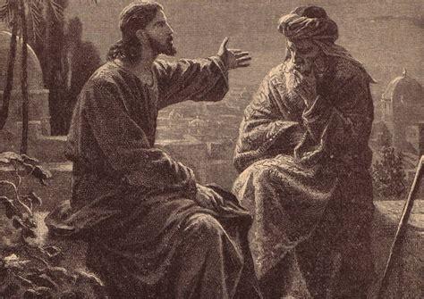 Bilder Lebenslauf Jesus Jesus Lebenslauf