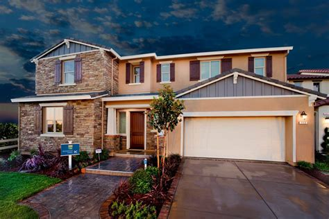 houses for sale lathrop ca houses for sale lathrop ca house plan 2017