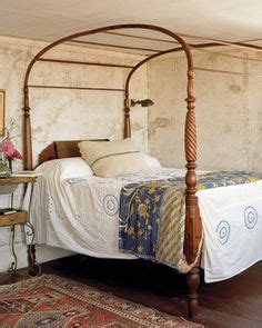 Guest Bedroom Designs India 1000 Images About Home On Boho