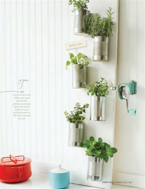 easy indoor herb garden indoor herb garden ideas creative juice