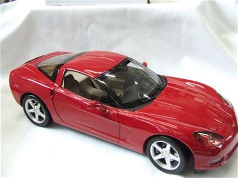 Sale Hotwheels Wheels C6 Corvette chevrolet corvette c6 wheels 1 12