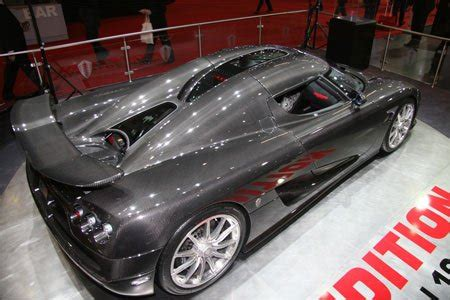 koenigsegg ccxr carbon fiber koenigsegg ccx and ccxr edition a carbon fiber lovers
