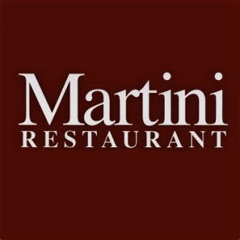 martini restaurant martini restaurant restaurants in bath