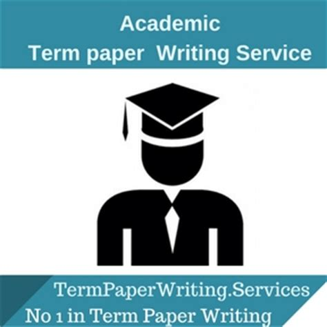 Academic Essay Writing Service by Academic Term Paper Writing Service Essay Writing Service