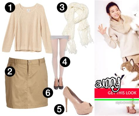 2 Die 4 Topshop Pom Pom Legwarmers by Soshified Styling Get This Look For The Holidays Goobne