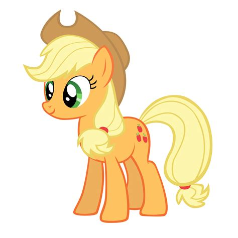 apple jack applejack with or without wings poll results my