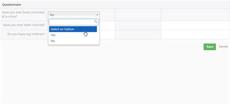 layout editor vtiger can t see duplicate prevention dependant fields modules