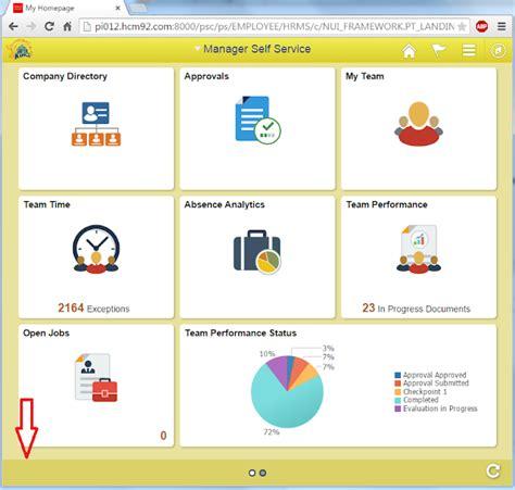 templates for website w3schools w3schools html footer phpsourcecode net