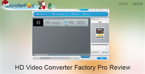 hd format converter review convert videos to unlimited formats with hd video