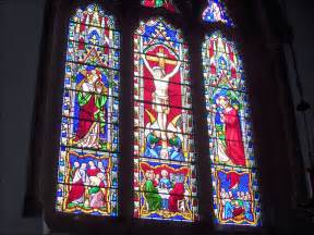 Stained Glass Window by Stained Glass Windows Nouveauricheclothing S Blog