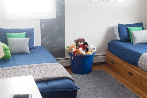 beddys beds boys room redo beddy s beds made to be a momma