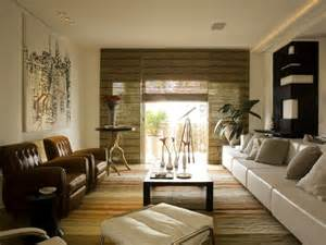 Zen style decoration design room decorating ideas amp home decorating