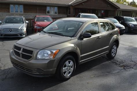 blue book used cars values 2009 dodge caliber transmission control kelley blue book 2007 dodge caliber autos post