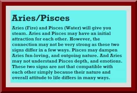 pisces relationship quotes quotesgram