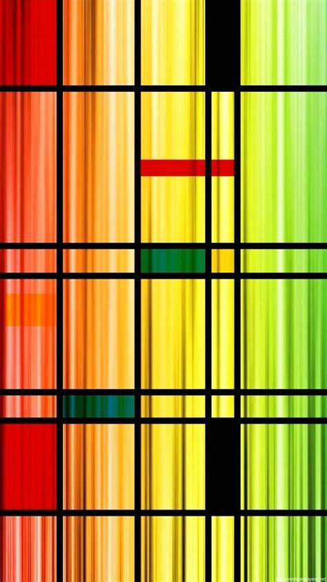 Iphone 6 Grid Wallpaper Wallpapersafari | iphone 6 grid wallpaper wallpapersafari