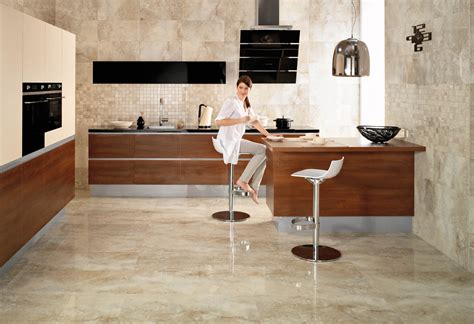 ideas for kitchen floor kitchen flooring ideas dands