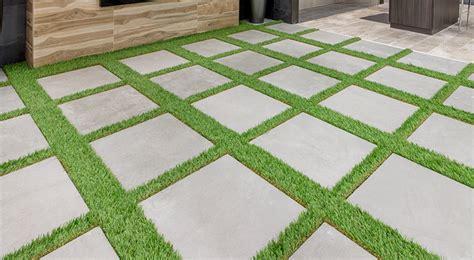 Patio Flooring Outdoor Tile The Tile Shop