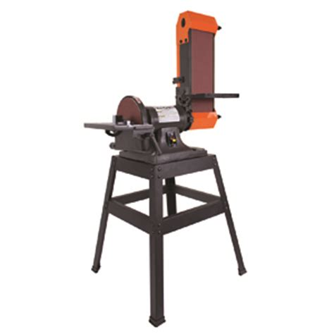 wilton bench grinder wilton 17203 6 inch bench grinder available via pricepi com shop the entire internet
