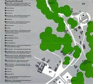 free carolina national park maps