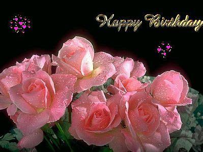 imagenes de flores happy birthday banco de imagenes y fotos gratis happy birthday parte 4