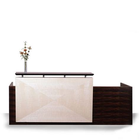 Modern Office Reception Desk 17 Best Ideas About Reception Desks On Pinterest Reception Design Reception Counter And