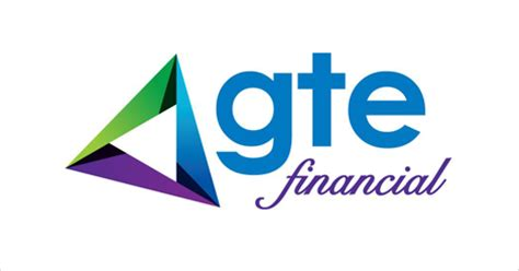 gte fcu login at gtefinancial.org | guide to login