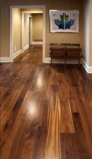 old growth engineered walnut flooring olde wood ltd