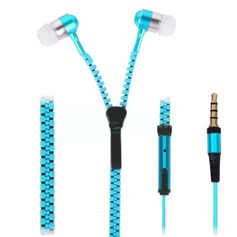 Headset Earphone Xiaomi Bluetooth Handset Wireless Xiaomi bluetooth headset in ear wireless earphone earbud for
