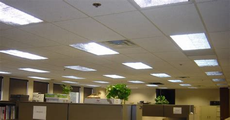 overhead lighting upgrading the overhead lighting in your office pacific