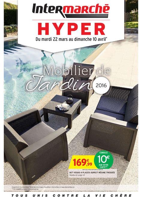 Superior Salon De Jardin Blanc Leclerc #8: Catalogue-intermarche-mobilier-de-jardin2016_001.png