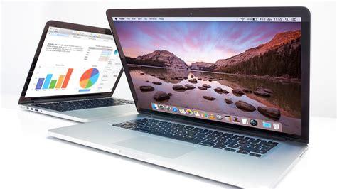 Kenapa Laptop Apple Mahal di masa depan harga pc dan mac makin mahal mldspot