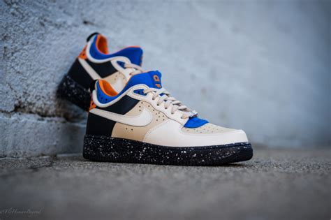 are nike air force 1 comfortable nike air force 1 comfort mowabb weartesters