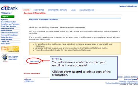 citibank credit card payment other bank citibank