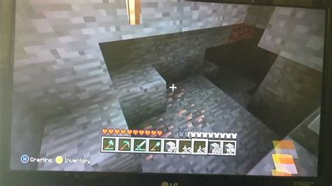finding diamonds in dungeons books minecraft xbox360 how to find diamonds dungeons