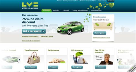 the b2b ecommerce web design template for 2013