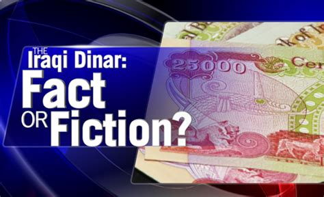 dinar scam the truth of the rv gcr the fbi raid on sterling