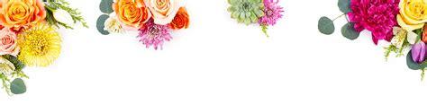 floral design business from home 100 floral design business from home the road less