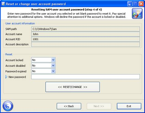 reset windows password serial key crack passcape reset windows password kindleternal