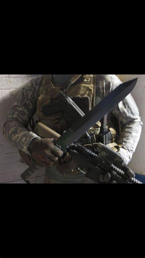 Tactical Resleting Khusus Team 17 meilleures images 224 propos de soldier sur