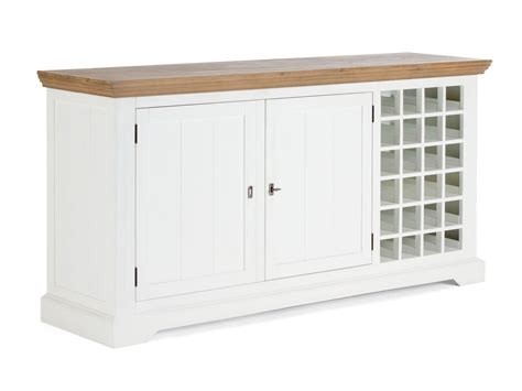 sideboard wei 35 cm tief sideboard 30 cm tief furniture sideboard furniture high
