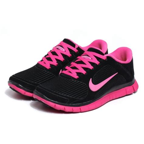 pink nike shoes black and pink nike running shoes for dgwvac