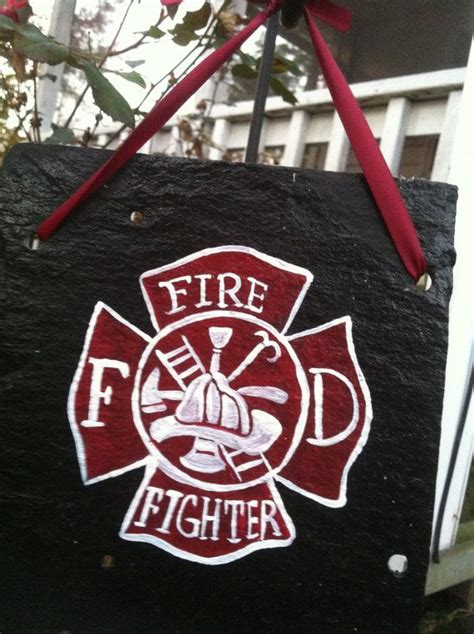 firefighter home decorations 861 best images about fire on pinterest maltese cross