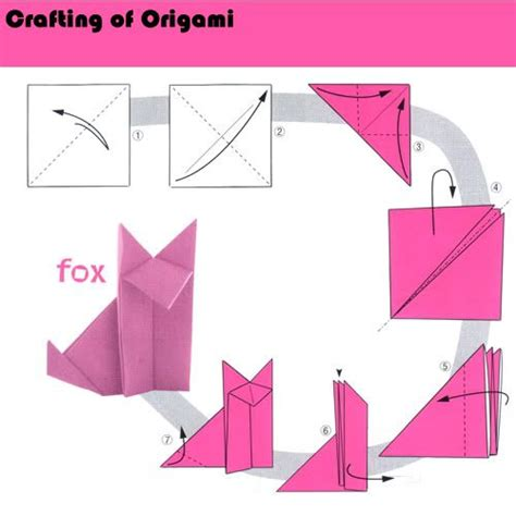 Significance Of Origami - 20 best images about how to make origami on