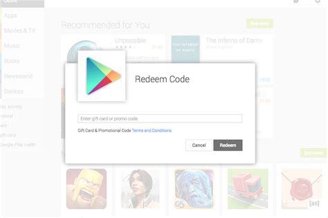 10 Google Play Gift Card Codes - 100 in google play gift cards up for grabs updated all gone droid life